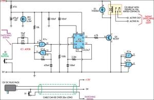 > circuits > Low Voltage Remote Mains Switch l46899  Nextgr