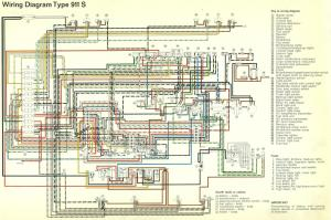 > power supplies > Free Energy Circuits > Selfrunning Free