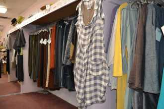 Fashion Apparel Redlands