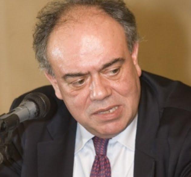 Ιωάννης Παντελίδης