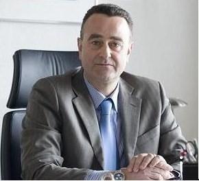 Δημήτρης Αναστασίου: Οδηγός προς υποψήφιους ασφαλισμένους