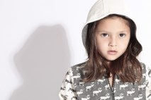 Enfant, Mode, Fashion Photography