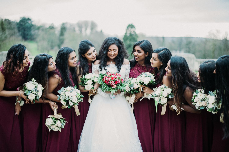 wedding photography mariage nextdoorstories paris