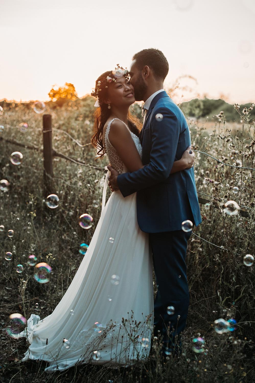 wedding photography mariage photographe nextdoorstories