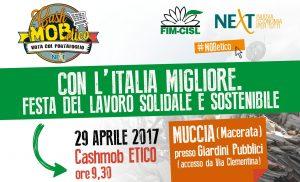 MOBeticolocandina 2017 Invito
