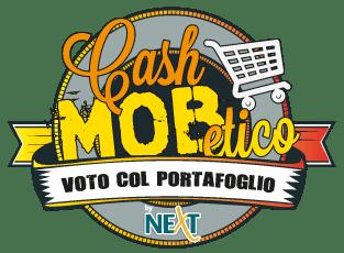 Cash Mob Etico NeXt- COOP Italia 2018