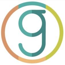 Arriva Gioosto, l'e-commerce sostenibile