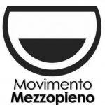 Foto del profilo di Movimento Mezzopieno