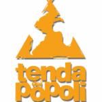 Foto del profilo di TendadeiPopoli