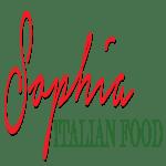Foto del profilo di SOPHIA ITALIAN FOOD