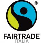 Foto del profilo di Fairtrade Italia