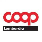 Foto del profilo di CoopLombardia