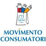 Foto del profilo di Movimento consumatori