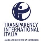 Foto del profilo di Transparency International