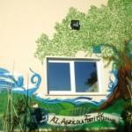 Foto del profilo di Azienda agricola Forti