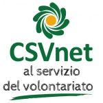 Foto del profilo di CSVnet