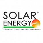 Foto del profilo di Solar Energy Point