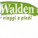 Foto del profilo di Walden Viaggi