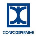Foto del profilo di Confcooperative