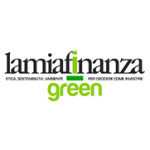 Foto del profilo di La Mia Finanza Green