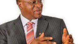 Joshua Dariye, Ex-Governor of Plateau State, EFCC