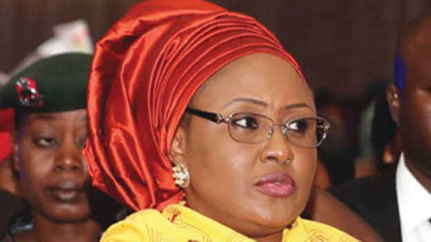 Aisha Buhari: A Patriot or A Turncoat