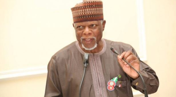 E-auction: Customs to commence next batch of bidding Monday