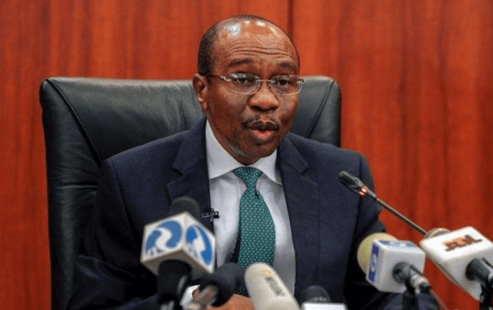 Major shake-up in NNPC as 55 top executives move