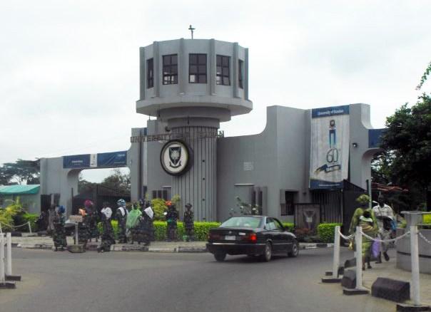 UI recalls students, fixes examinations for July 4