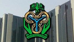 Forex: CBN injects $195m intervention