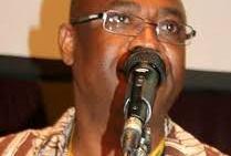 MEND dissociates self from PANDEF, withdraws representatives