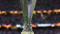 Europa League draw: Arsenal and Everton face tough challenge