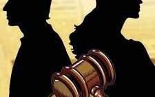 Prophetess' marriage dissolved over spouse's attempt to rape church member