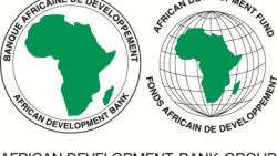 Fashion industry, Africa's best kept treasure - AfDB