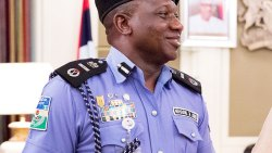 Police kill 2 suspected kidnappers, rescue victim