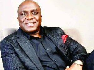 Anambra Central: Why My Pre-Election Matter Must Be Determined First - Dr. Okonkwo
