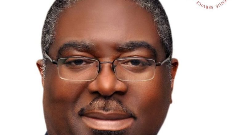 FG rakes in N17bn from tax evaders in 6 months, says FIRS
