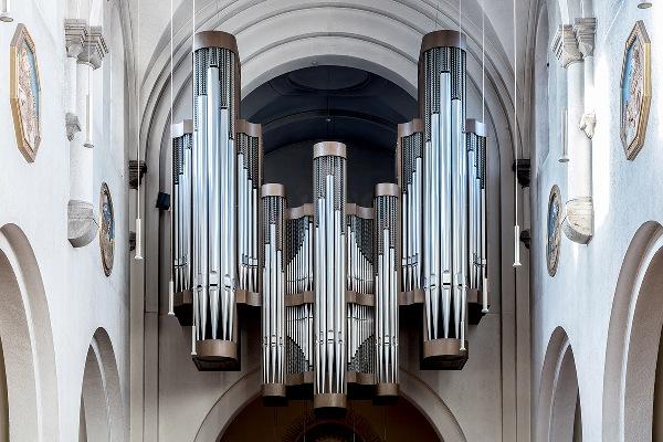 German organ-making gets UN recognition