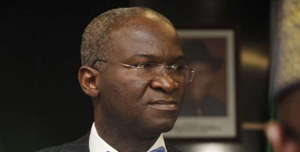 Nigeria to roll out more electricity metres