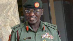 Defeated Boko Haram Members Flee Towards Kano, Jigawa – Army