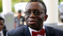 Lassa Fever: Govt closes schools to check spread