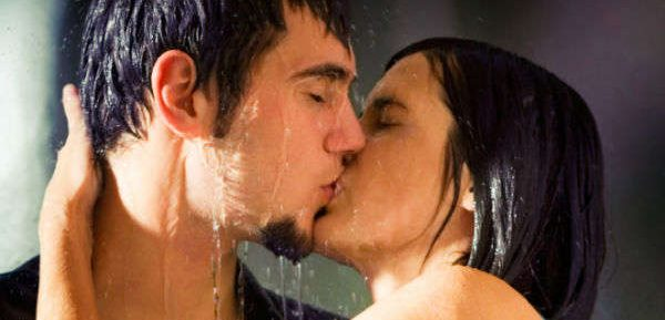 8 reasons why kissing is important in relationships