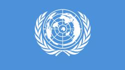 10,000 Cameroonian refugees in Nigeria –UN