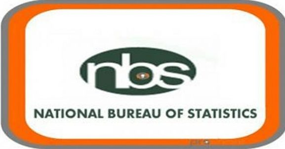 Nigeria records 140m active voice subscriptions in Q3 –NBS