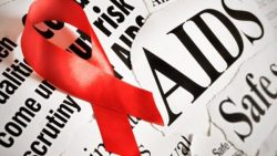 Institute to launch electronic health records on HIV