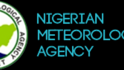 NiMet predicts cloudy skies for Saturday