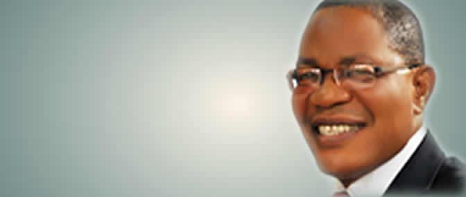 EXCLUSIVE: NDDC Spokesperson Confirms Board Tenure Expired