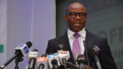 Passage of PIB panacea for oil sector development -Kachikwu