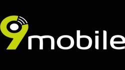 9mobile: How Teleology emerges preferred bidder
