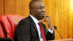 Ekweremadu to FG: I have no asset to forfeit